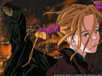 witch_hunter_robin_01-th